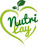 Read more about the article Cadastro Saber Mais Nutrilay