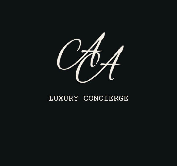 Read more about the article Luxury Concierge